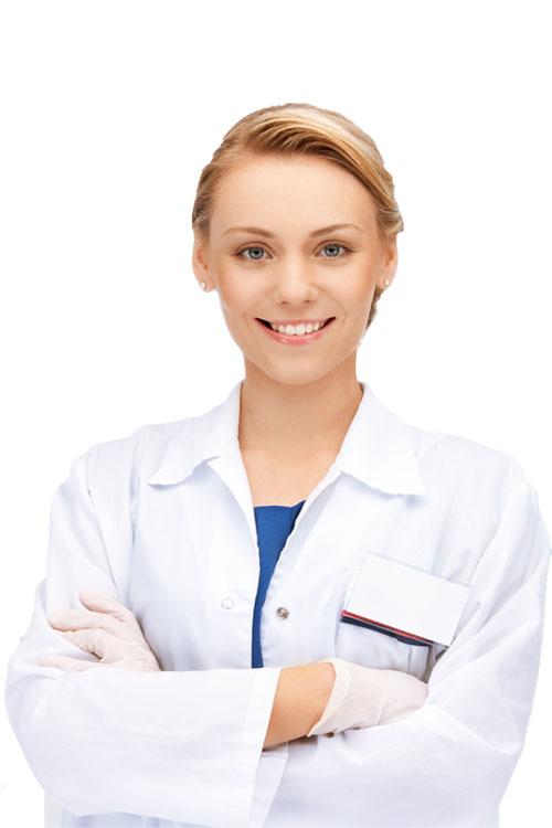 Formation en Secrétariat Dentaire